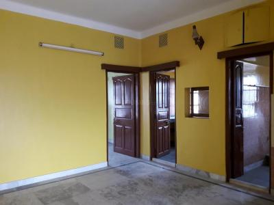Gallery Cover Image of 1100 Sq.ft 2 BHK Independent House for rent in Purba Barisha for 12000