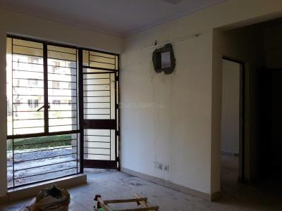 Gallery Cover Image of 680 Sq.ft 1 BHK Apartment for buy in Vasant Kunj for 8500000
