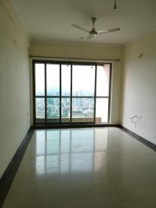 Gallery Cover Image of 1235 Sq.ft 3 BHK Apartment for rent in Kandivali East for 48000
