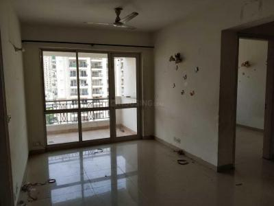 Gallery Cover Image of 1040 Sq.ft 2 BHK Apartment for buy in Eros Wimbley Estate, Sector 50 for 8400000