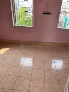 Gallery Cover Image of 800 Sq.ft 1 BHK Independent Floor for rent in Phool Bagan for 10000