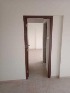 Gallery Cover Image of 950 Sq.ft 2 BHK Apartment for buy in DLH Metroview, Andheri West for 25000000