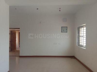 Gallery Cover Image of 1246 Sq.ft 3 BHK Independent House for buy in Kolathur for 9200000