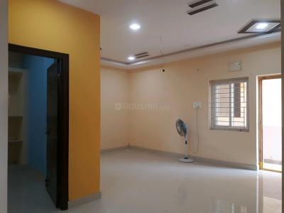 Gallery Cover Image of 1440 Sq.ft 1 BHK Independent House for rent in Bairagiguda for 7000