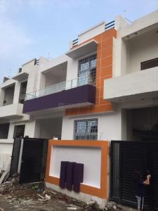 Gallery Cover Image of 1160 Sq.ft 3 BHK Villa for buy in Alambagh for 3600000