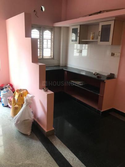 Kitchen Image of Kumaran in Kamakshipalya