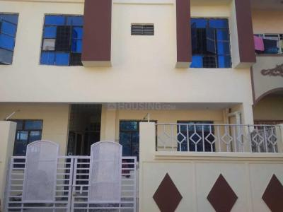 Gallery Cover Image of 4500 Sq.ft 3 BHK Independent House for buy in Ayodhya Nagar for 15000000