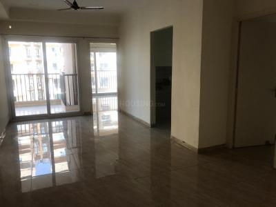 Gallery Cover Image of 1040 Sq.ft 2 BHK Apartment for buy in Omicron I Greater Noida for 3600000