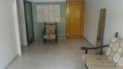 Gallery Cover Image of 1040 Sq.ft 2 BHK Apartment for rent in Vile Parle East for 65000