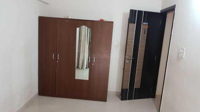 Gallery Cover Image of 800 Sq.ft 2 BHK Apartment for rent in Mira Road East for 18000
