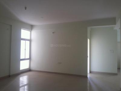 Gallery Cover Image of 1236 Sq.ft 2 BHK Apartment for rent in Kumaraswamy Layout for 20000