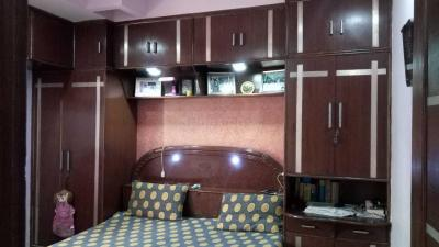 Gallery Cover Image of 1125 Sq.ft 2 BHK Independent Floor for rent in Vivek Vihar for 17000