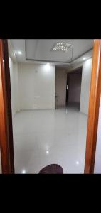 Gallery Cover Image of 1165 Sq.ft 2 BHK Apartment for rent in  Sardarpatel Nagar, Kukatpally for 15000