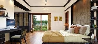 Gallery Cover Image of 4794 Sq.ft 4 BHK Apartment for buy in Total Environment Learning To Fly, JP Nagar for 51000000