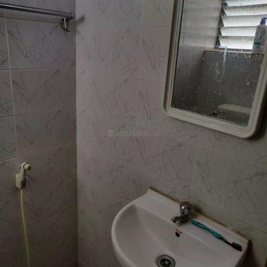 Common Bathroom Image of PG For Men/boys in Cooke Town