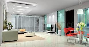 Gallery Cover Image of 1200 Sq.ft 2 BHK Apartment for rent in Kripa Krishh Celestia, Kharghar for 25000