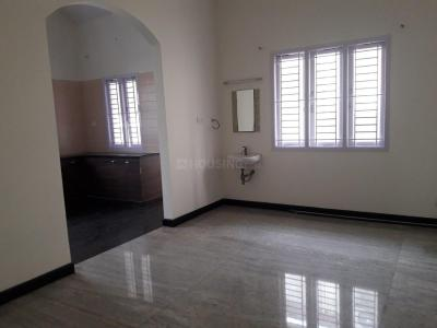 Gallery Cover Image of 1850 Sq.ft 3 BHK Apartment for rent in Velachery for 33500
