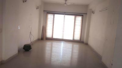 Gallery Cover Image of 1661 Sq.ft 2 BHK Apartment for rent in Sector 88 for 14000