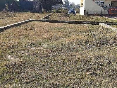 1500 Sq.ft Residential Plot for Sale in Bahadarabad, Haridwar