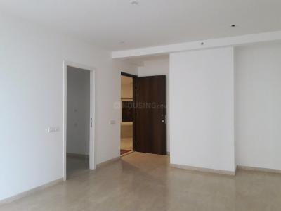 Gallery Cover Image of 1100 Sq.ft 2 BHK Apartment for buy in Hiranandani Estate for 18000000