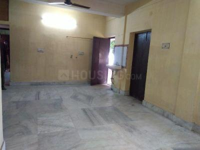 Gallery Cover Image of 1300 Sq.ft 3 BHK Apartment for rent in Netaji Nagar for 16000