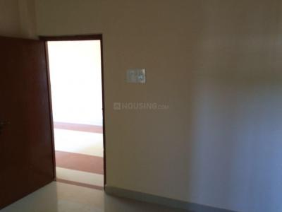 Gallery Cover Image of 500 Sq.ft 1 RK Apartment for rent in Uppal for 4500