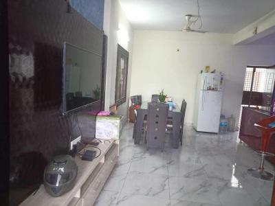Gallery Cover Image of 1650 Sq.ft 3 BHK Villa for buy in Peerzadiguda for 8000000