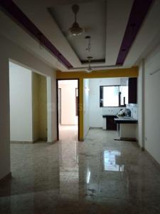 Gallery Cover Image of 810 Sq.ft 2 BHK Apartment for buy in Mandi for 3700000