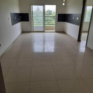 Gallery Cover Image of 680 Sq.ft 1 BHK Independent Floor for buy in Umang Developers Umang Sai Appartment by Umang Builder & Developer, Narolgam for 1200000