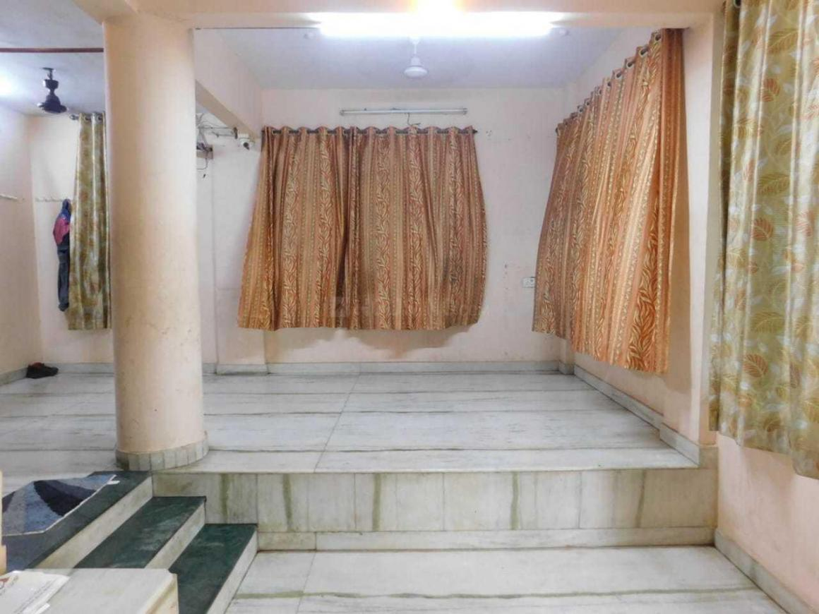 Bedroom Image of PG 4194206 Kamothe in Kamothe