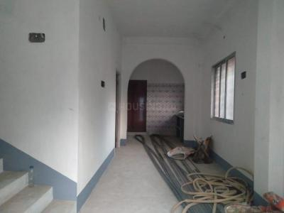 Gallery Cover Image of 900 Sq.ft 2 BHK Independent House for buy in Lokenath 101 Sarsuna Main Road, Sarsuna for 3000000