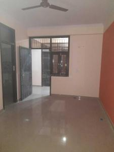 Gallery Cover Image of 550 Sq.ft 1 BHK Apartment for rent in sector 73 for 8000