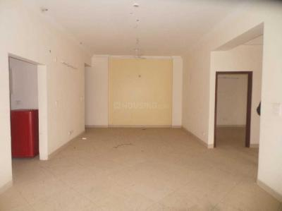 Gallery Cover Image of 2200 Sq.ft 4 BHK Apartment for rent in Sector 78 for 24000