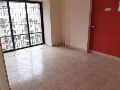 Gallery Cover Image of 600 Sq.ft 1 BHK Apartment for rent in Lokhandwala Complex, Andheri West for 32000