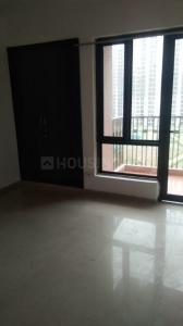 Gallery Cover Image of 968 Sq.ft 2 BHK Apartment for rent in Logix Blossom County, Sector 137 for 14500