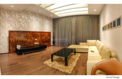 Gallery Cover Image of 1300 Sq.ft 2 BHK Apartment for buy in Panvel for 9400000