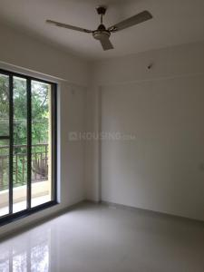 Gallery Cover Image of 1201 Sq.ft 2 BHK Apartment for rent in Kharghar for 21000