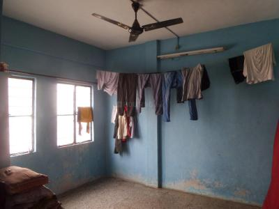 Gallery Cover Image of 618 Sq.ft 1 BHK Apartment for buy in Tingre Nagar for 3500000