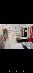 Bedroom Image of Second House in Andheri East