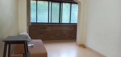 Gallery Cover Image of 630 Sq.ft 1 BHK Apartment for rent in Blossom, Andheri East for 24000