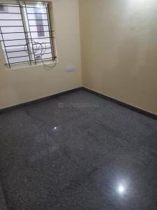 Gallery Cover Image of 1200 Sq.ft 1 BHK Independent House for rent in HSR Layout for 14500