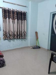 Gallery Cover Image of 1230 Sq.ft 2 BHK Apartment for rent in Kopar Khairane for 28000