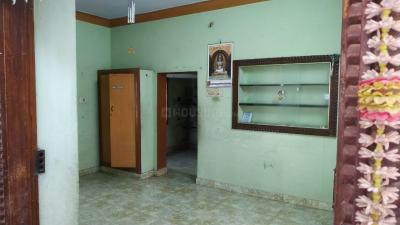 Gallery Cover Image of 1500 Sq.ft 4 BHK Independent House for buy in Chitlapakkam for 13500000