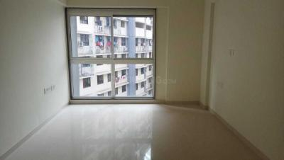 Gallery Cover Image of 700 Sq.ft 2 BHK Apartment for rent in Chembur for 45000