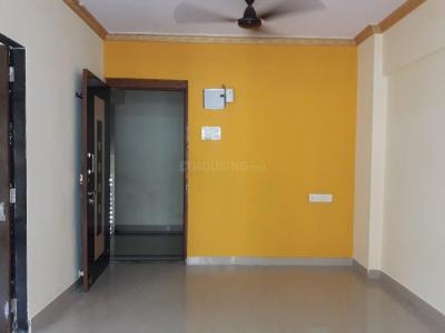 Gallery Cover Image of 950 Sq.ft 2 BHK Apartment for buy in Whitefield for 4800000