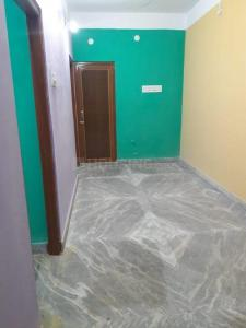 Gallery Cover Image of 750 Sq.ft 1 BHK Apartment for rent in Kadam Tala for 15000