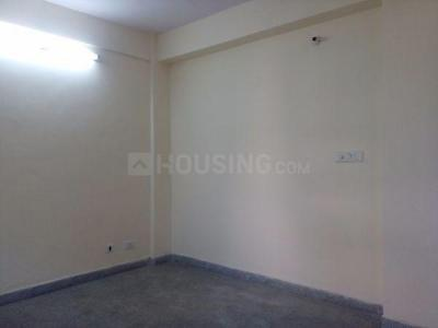 Gallery Cover Image of 516 Sq.ft 1 BHK Apartment for rent in Sarita Vihar for 11000