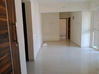 Gallery Cover Image of 884 Sq.ft 2 BHK Apartment for rent in Moshi for 10500
