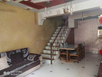 Gallery Cover Image of 1215 Sq.ft 2 BHK Independent House for buy in Naroda for 5500000