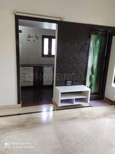 Gallery Cover Image of 700 Sq.ft 1 BHK Independent Floor for rent in Kamanahalli for 14000